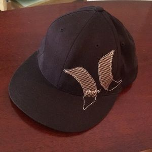 Like New Hurley Cap